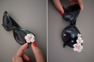 decorate-glasses-with-beads-5