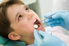 dental-health-in-children-1