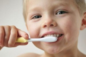 dental-health-in-children-2