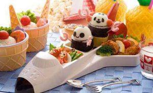 fun-food-to-cook-1