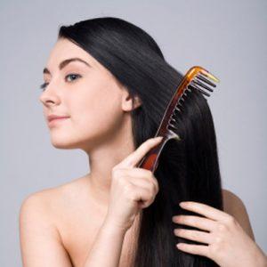 hair-care-2