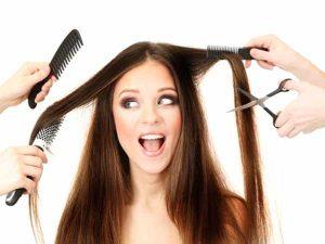 hair-care-3