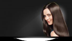 hair-care-5