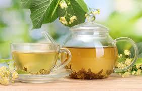herbal-teas-1