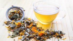 herbal-teas-2