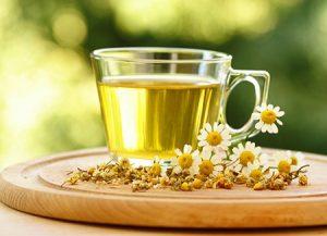 herbal-teas-3