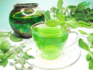 herbal-teas-4