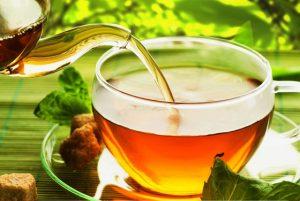 herbal-teas-5