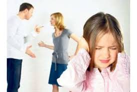 how-divorce-affects-children-2