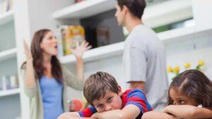 how-divorce-affects-children-5