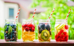 how-to-apply-the-last-week-of-the-detox-2
