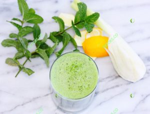 how-to-apply-the-last-week-of-the-detox-5