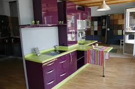 kitchen-decoration-1