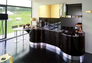 kitchen-decoration-2