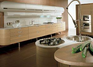 kitchen-decoration-3