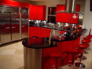 kitchen-decoration-4