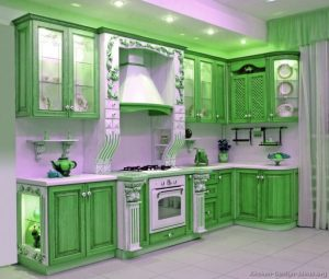 kitchen-decoration-5