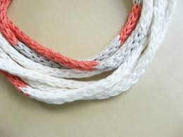 knit-necklace-making-1