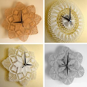 making-clock-to-lace-2