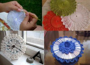 making-clock-to-lace-3
