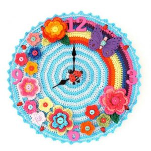 making-clock-to-lace-5