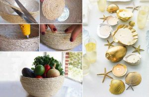 making-home-accessories-1