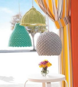 making-home-accessories-2