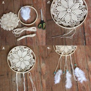 making-home-accessories-3