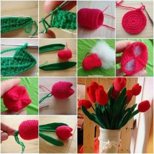 making-home-accessories-4