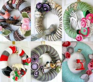 making-home-accessories-5