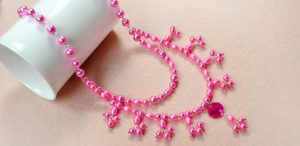 necklaces-at-home-3