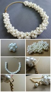 necklaces-at-home-4
