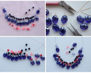 necklaces-at-home-5