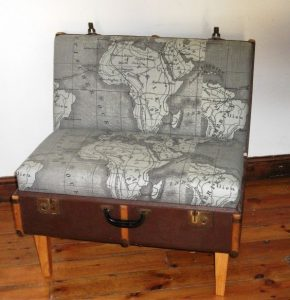 objects-made-from-old-suitcase-1