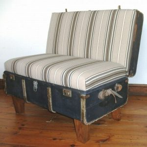 objects-made-from-old-suitcase-4