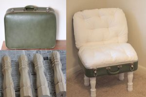 objects-made-from-old-suitcase-5