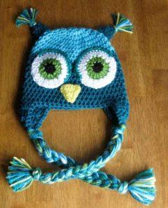 owl-hat-making-1