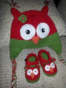 owl-hat-making-2