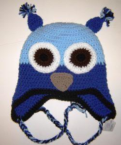 owl-hat-making-3