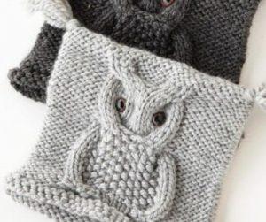 owl-hat-making-4