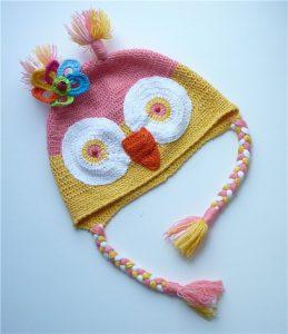 owl-hat-making-5