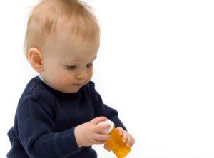 poisoning-in-children-5