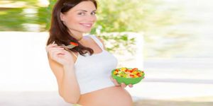 pregnant-women-should-be-careful-in-the-winter-months-5