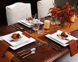 table-design-2