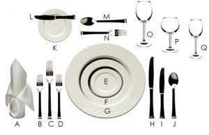 table-design-5