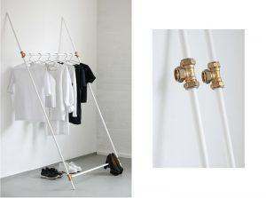 the-garment-hanger-construction-3