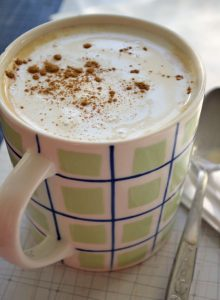 the-homemade-latte-4