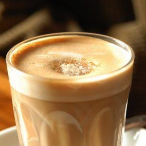 the-homemade-latte-5