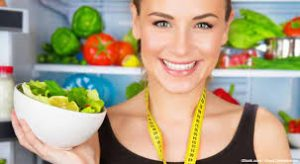 what-can-you-do-to-maintain-your-weight-1