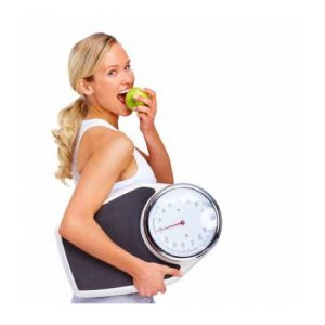 what-can-you-do-to-maintain-your-weight-2